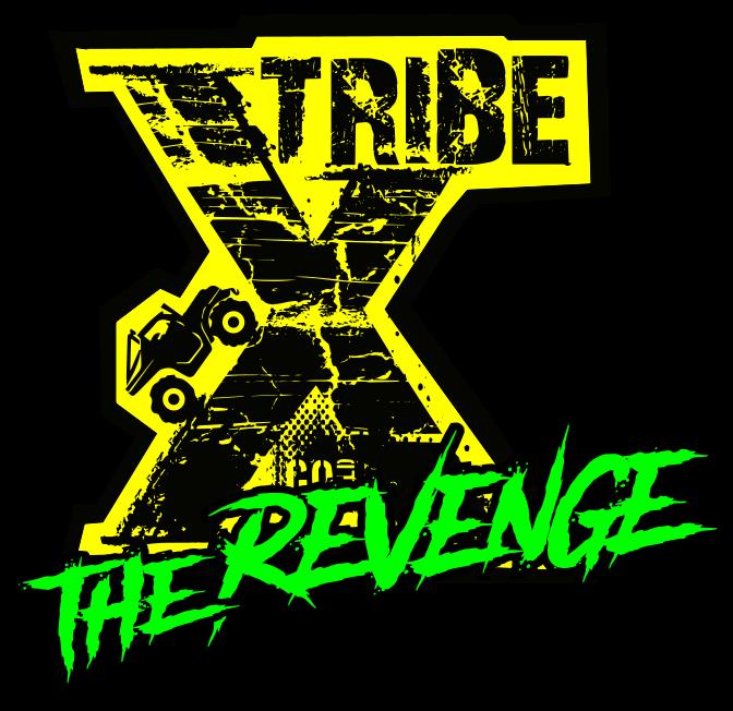 XTribe
